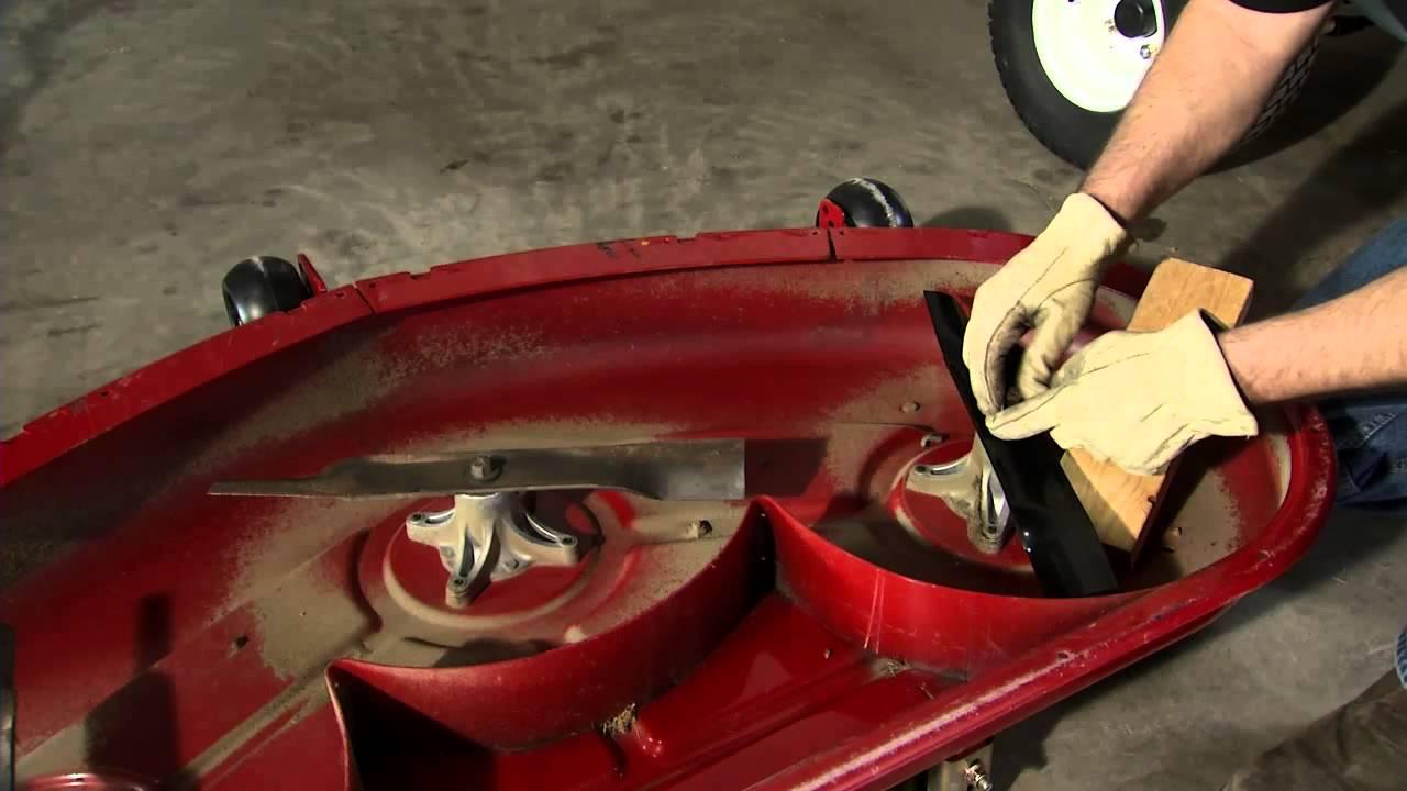 11 Hp Briggs And Stratton Engine Diagram Lawn Mower Blade Maintenance Instructions Toro Timecutter