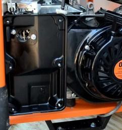 buckbock manual choke carburetor carb for troy bilt xp pp5000t portable hz gp5000 mu hv as gp5500 window optimally displays dec gmt generators from  [ 1280 x 720 Pixel ]