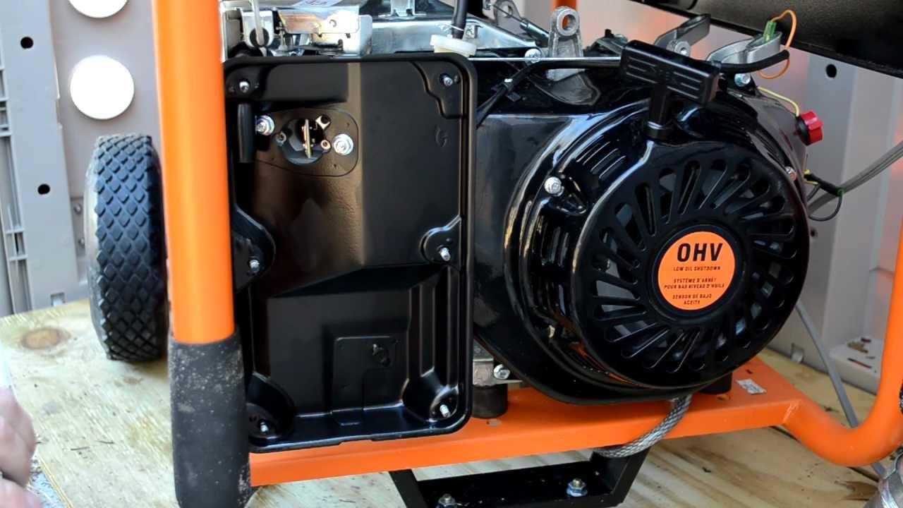 hight resolution of buckbock manual choke carburetor carb for troy bilt xp pp5000t portable hz gp5000 mu hv as gp5500 window optimally displays dec gmt generators from