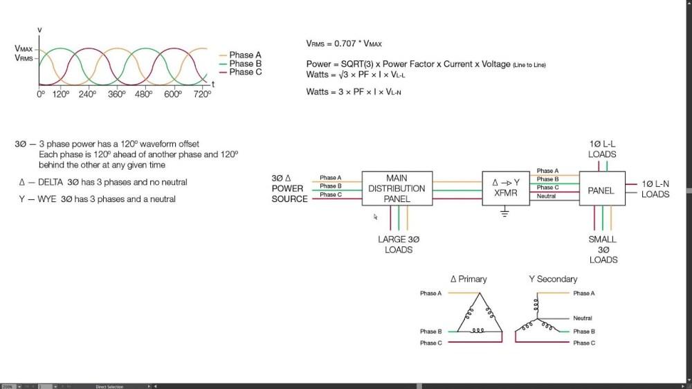 medium resolution of 480 240 120 transformer wiring diagram