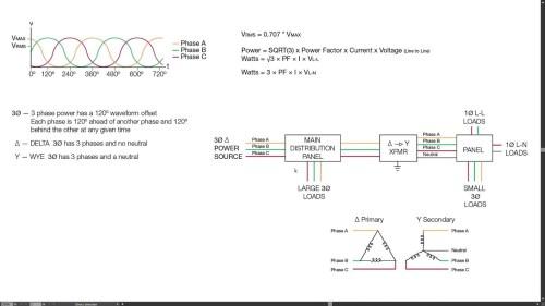 small resolution of 480 240 120 transformer wiring diagram