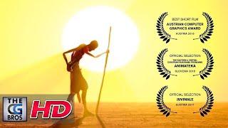 CGI **Award-Winning** 3D Animated Short: ″Pakan″ by Team Pakan   TheCGBros