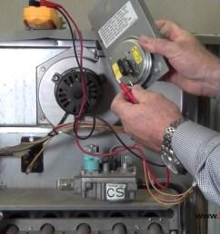 suburban rv furnace blower motor suburban rv furnace wiring diagram heater wiring diagram  [ 1920 x 1080 Pixel ]