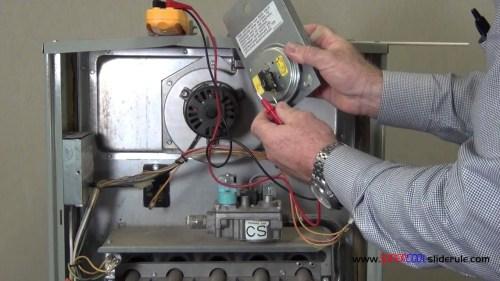 small resolution of suburban rv furnace blower motor suburban rv furnace wiring diagram heater wiring diagram