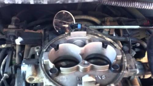 small resolution of 2001 jeep wrangler 4 0 belt diagram 2001 free engine