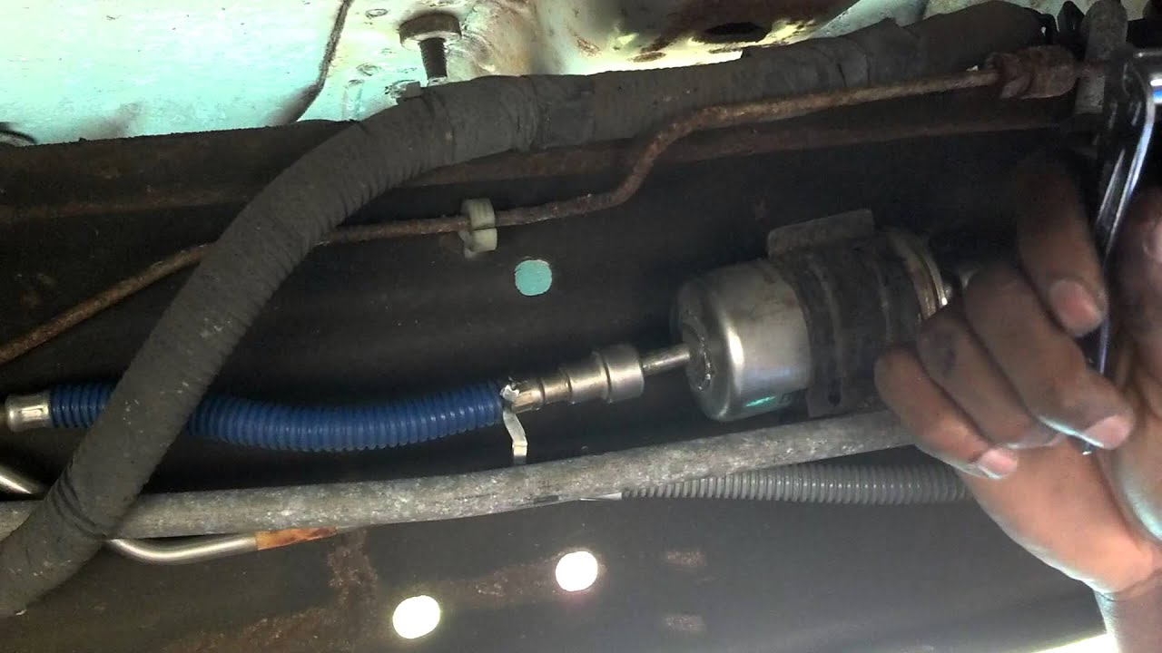 hight resolution of 2005 ford f 250 fuel filter
