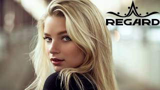 Feeling Happy 2018 - The Best Of Vocal Deep House Music Chill Out #135 - Mix By Regard