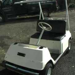 Yamaha Golf Cart Wiring Diagram Edible Parts Of A Plant Sold!!! G1 Gas For Sale - Youtube