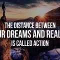 Best motivational quotes shared on social media part 1 youtube