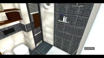 Badplanung, Bad Ideen kleines Bad, Badgestaltung   YouTube