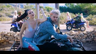 SOFI TUKKER - Best Friend feat. NERVO, The Knocks & Alisa Ueno [Ultra Music]