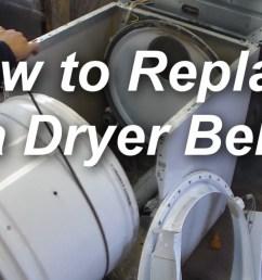 maytag electric dryer repair photos [ 1280 x 720 Pixel ]