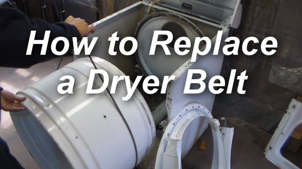 medium resolution of maytag electric dryer repair photos