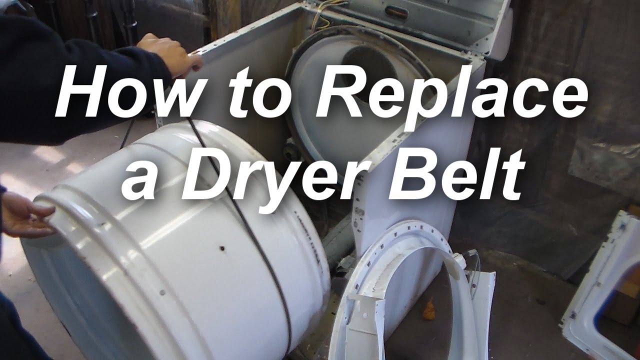 hight resolution of maytag electric dryer repair photos