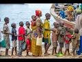 NDUTA 🔘 Nyarugusu CAMP, Burundian In Tanzanian refugee camp