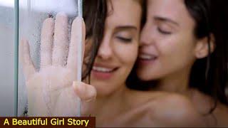 Rozana   A Beautiful Wife   Heart Touching Short   Short Film