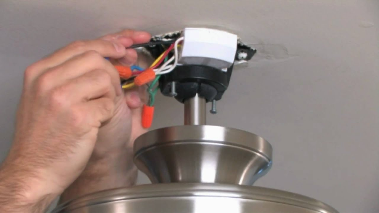 Ceiling Wiring On Way Wiring Ceiling Fan Remote Two Wire Hookup 3 Way
