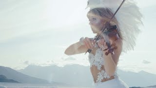 I Wonder As I Wander - Lindsey Stirling
