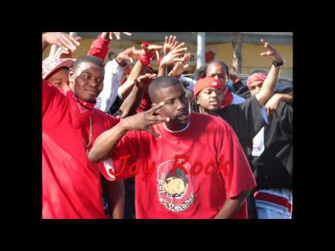 Famous Bloods  YouTube