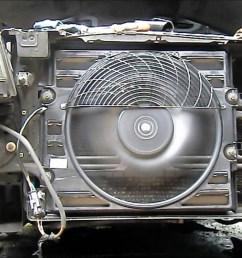 2002 bmw 330i radiator fan 2002 free engine image for 2001 bmw 325i radiator diagram 2002 [ 1280 x 720 Pixel ]