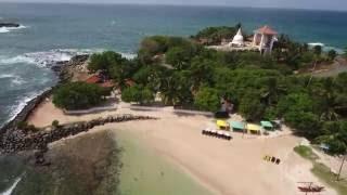 The perfect escape! Unawatuna - Sri Lanka