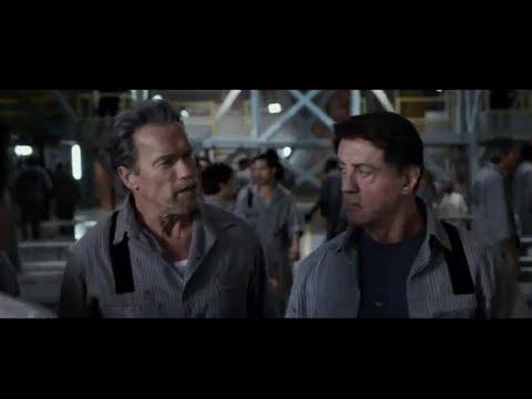 evasion schwarzenegger et stallone bande annonce vf justcinema net le cinema films pour les nuls par celine crespin guillaume faou
