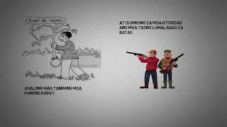 FILIPINO EDUCATIONAL : Pagkasira ng Likas na Yaman ng Pilipinas