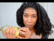 favorite products natural