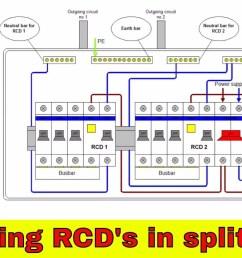 wiring diagram of fiat palio [ 1280 x 720 Pixel ]