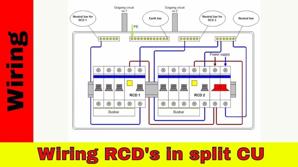 medium resolution of wiring diagram of fiat palio