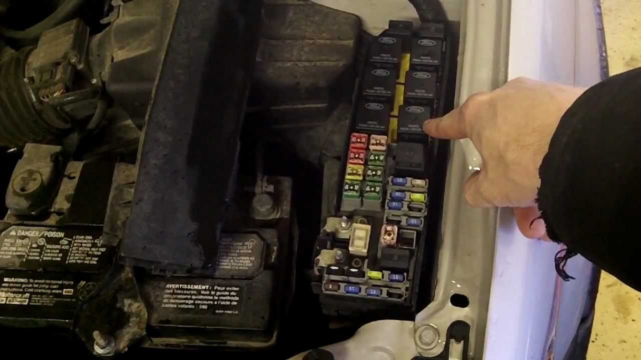hight resolution of 99 ford explorer fuel pump wiring diagram