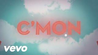 Ke$ha - C'Mon