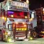 Andreas Schubert Transporte In Misano 2013 Youtube