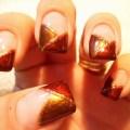 Beautiful nail youtube bedroomideass com