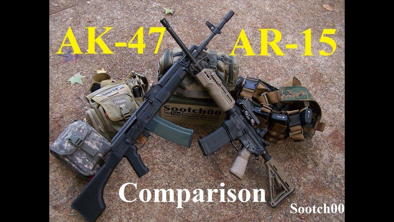 Royal Tiger Imports Ak 47