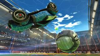 2015 Sports Game of the Year: Best Indie Game