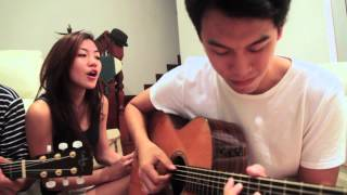 Put your Records on - Nathan Hartono & The Sam Willows