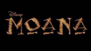″MOANA: Un Mar de Aventuras″ Teaser Trailer #1 Español Latino HD