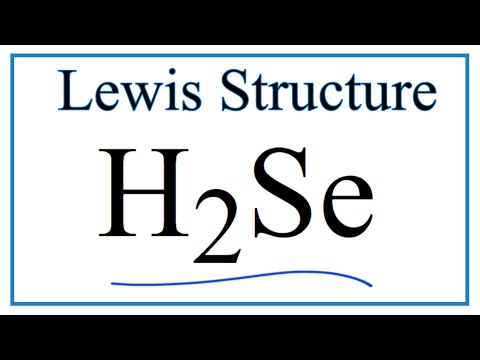 lewis dot diagram for ph3 trailer wiring hydrogen atom valence of images h2 structure