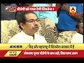 Kaun Banega Rashtrapati: Will Shiv Sena not support BJP?
