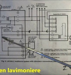 old honeywell v8043 wiring diagram data diagram schematic wiring 3zone with honeywell l8148j honeywell v8043e and low wiring [ 1280 x 720 Pixel ]