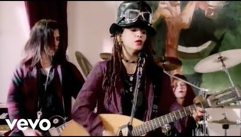 Download Music 4 Non Blondes - What's Up