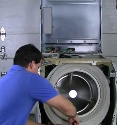 maytag neptune front load washer images [ 1280 x 720 Pixel ]