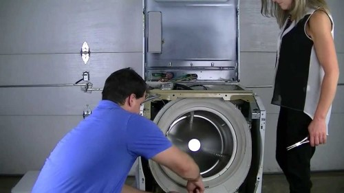 small resolution of maytag neptune front load washer images