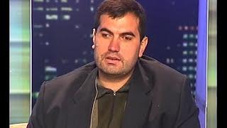 Kisabac Lusamutner eter 06.12.11. Tsanr Qayler