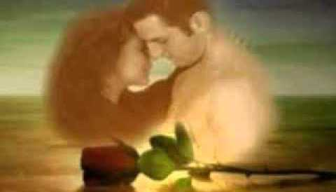 Download Music Claude Ciari - Romance D' Amour - Inst. - (Audiofoto)