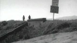 Late Spring (Yasujirō Ozu) - Bicycle scene