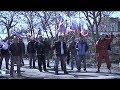 Як кримчани живуть без постачання води і як працюється Фірташу під російським прапором