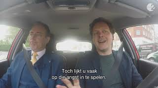 Antwerpen - Vlaamse verkiezingen - Bart De Wever - N-VA