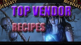 Download Path of Exile: PoE Trade Macro - In Game Price